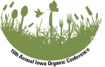 Organic Conf Graphic with words