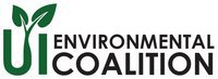 UI Environmental Coalition