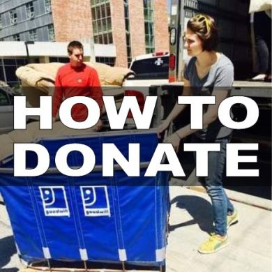 how to donate 2