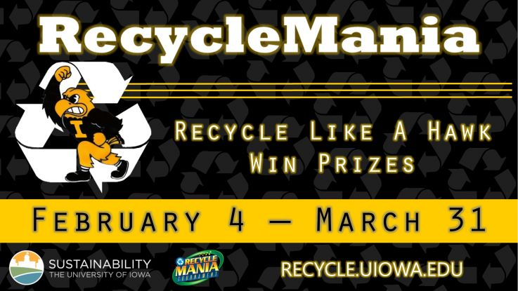 2018 recyclemania digital display 1280x720