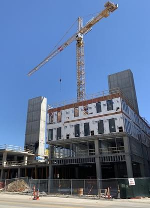 iowa city construction