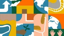 Sustainability at Herman Miller | A Better World by Design