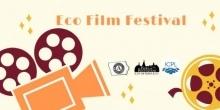 "Eco Film Festival - ""Living the Change"""