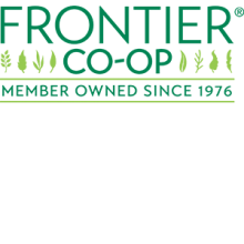 Frontier Co-op – Tippie Impact Competition Sustainability Training and Networking Lunch