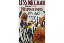live plastic free