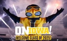On Iowa! 2021