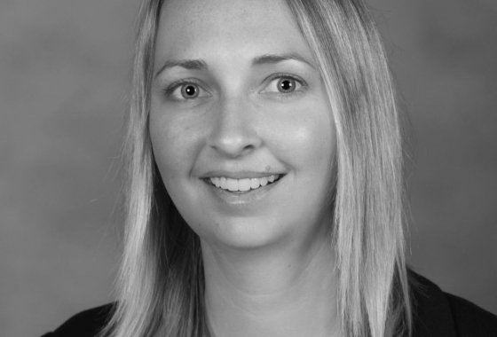 Kate Giannini