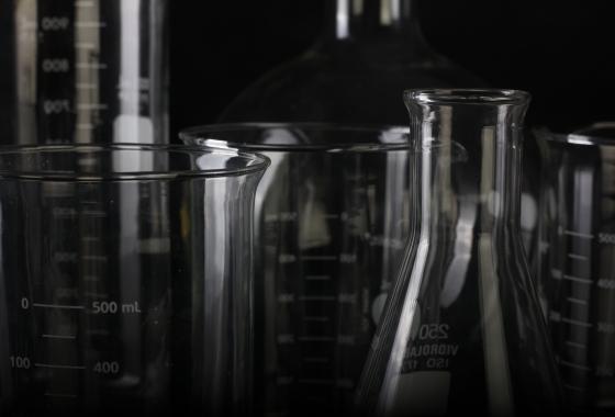 chemistry supplies