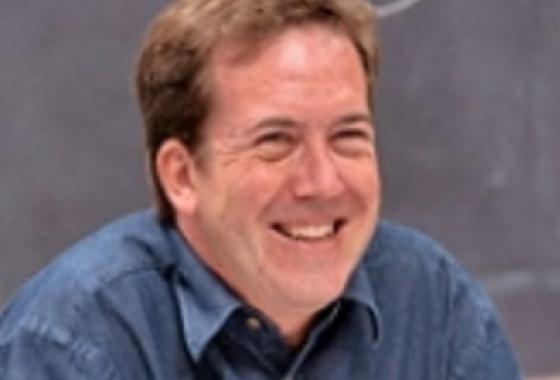 Eric Gidal